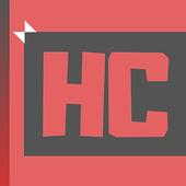 Hot Comic - Read Hot Manga, Manhua, and Manhwa icon