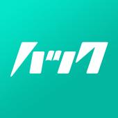 Manga Hack - Creator support app icon