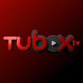 Tubox Tv icon