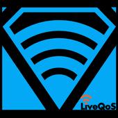 SuperBeam icon