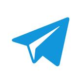 WebShuttle icon