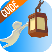 Guide for Human Fall Flat Game 2020 FF Diamonds icon