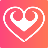 Dove Date- Dating Apps to Chat, Stream, & Date icon
