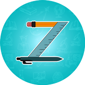 ZANQA icon