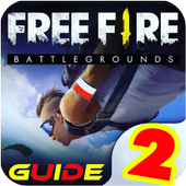 Guide™ Fre-Fire Tips & for Free 2021. icon