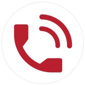 VozApp icon