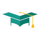 MyanLearn - Learn Online. Search Schools & Tutors. icon