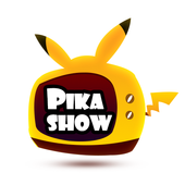 Pikashow Live TV Show and Movies Advice icon