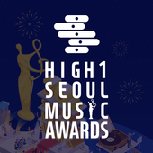 The 30th SMA Official Voting App icon