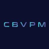 CBVPM icon