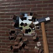 Building Destruction Prototype icon