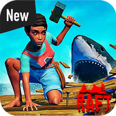 Tips : Raft Survival - All Levels icon