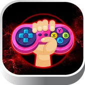 Zonyx Game Hub icon