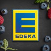 EDEKA (Genuss+) icon