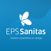 EPS Sanitas icon