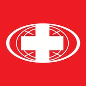 Аптека Озерки icon