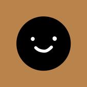 Keylimba icon