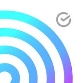 SberZvuk icon