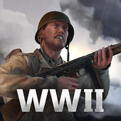 Ghosts of War icon