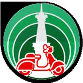 infopkbdiy icon