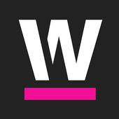 watson icon