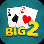 Big 2 icon