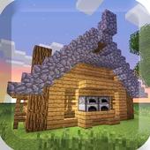 Mini Craft - New WorldCraft icon