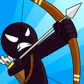 Stickman Archery Master icon
