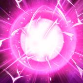 Legends of Destruction: Battles icon