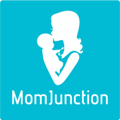MomJunction icon