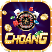 Choang Club - Game bai dang cap icon
