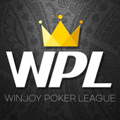Winjoy Poker icon