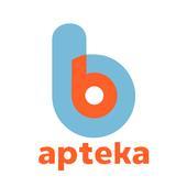 b-apteka.ru icon