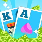 Lucky Spade icon