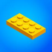 Construction Set icon