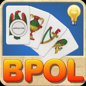 BPOL icon