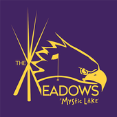 The Meadows at Mystic Lake icon