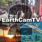 EarthCamTV 2 icon