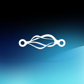 SPARK car sharing icon