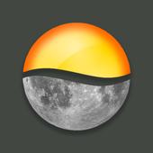 Sundroid icon