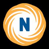 NaDraki icon