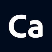 Adobe Capture icon