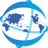 World Sat - Rastreadores icon