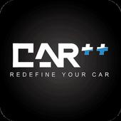 Car++ icon