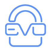 Pandora Evo icon