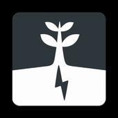 Jedlix icon