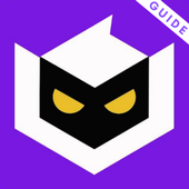 Guide for Lulubox - for Free Skin icon