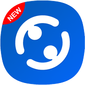 New ToTok HD Video Calls & Voice Chats Guide icon