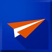 SKYtel icon