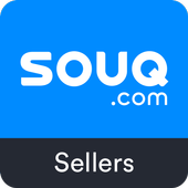 Souq.com Sellers icon